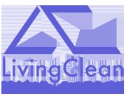 LivingClean